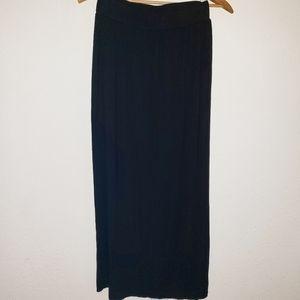 LOFT Full-length Skirt